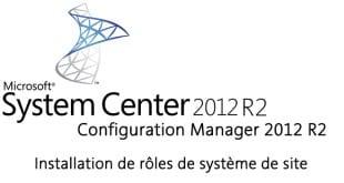 SCCM2012R2-installation-roles