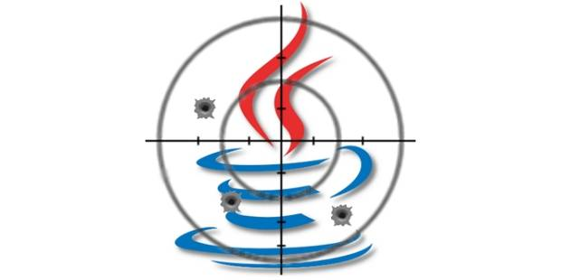 Photo of Comment désactiver ou désinstaller Java sur tous les navigateurs