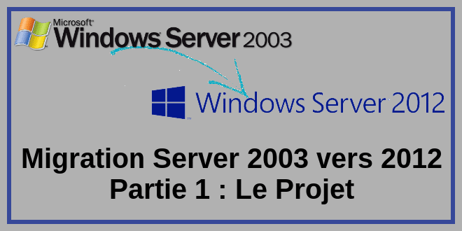 W2003vers2008partie1.png