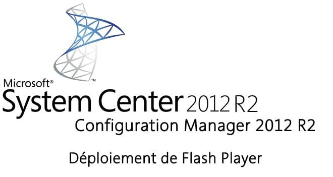 deploiment_flash_banner.jpg