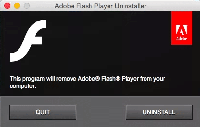 desinstaller-flash-macos