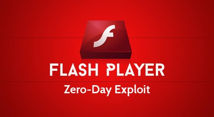 flash-Player-zero-day-vulnerability.jpg