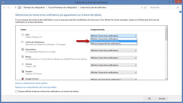 icone-obtenir-Windows-10-desactiver-notification