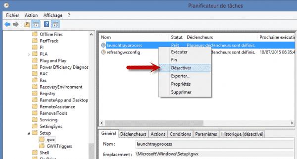 icone-obtenir-Windows-10-desactiver-taches
