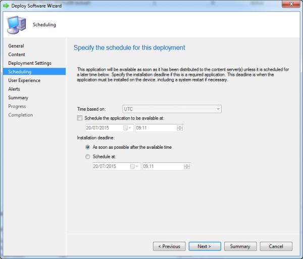 sccm-deploy-scheduling