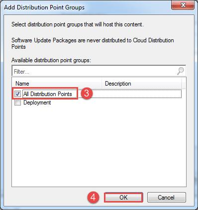 sccm-flash-distribution-content-dest-all