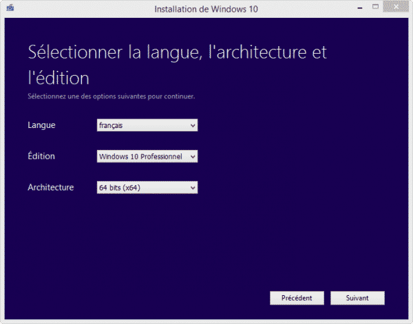 windows-10-download-01