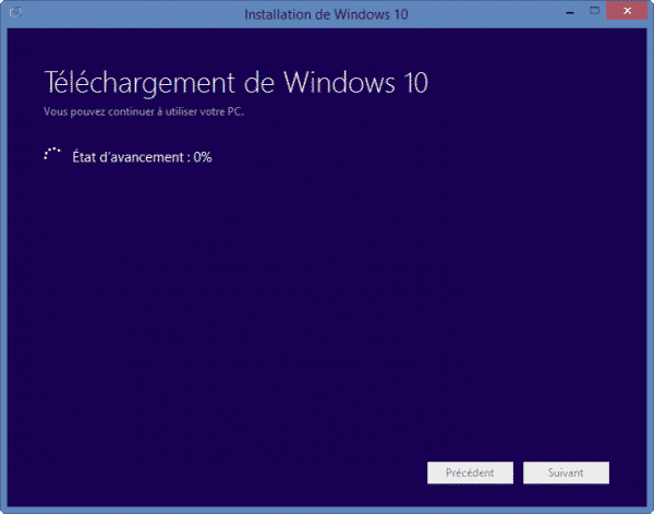 windows-10-download-02