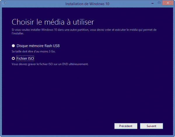 windows-10-download-iso