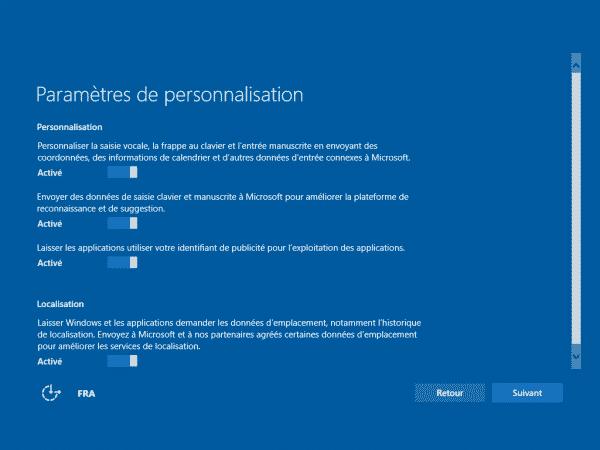 Windows-10-Upgrade-Personnalisation