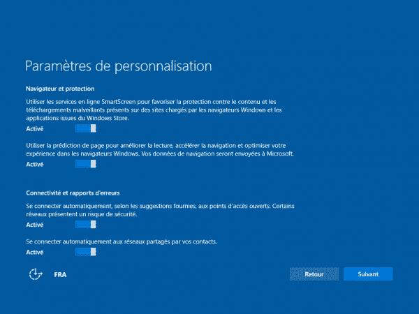 Windows-10-Upgrade-Personnalisation01