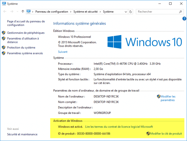 Windows-10-active