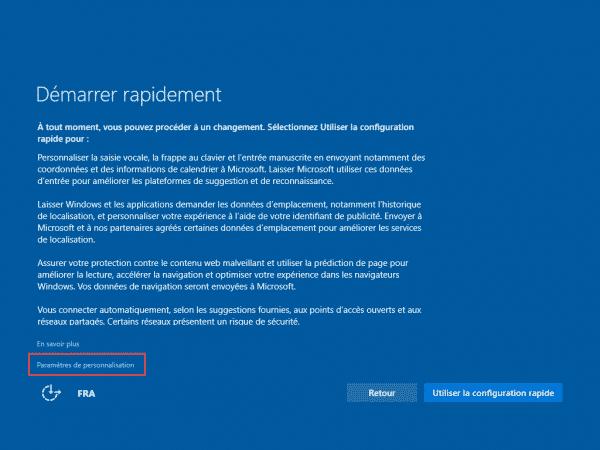 Windows-10-demarrer-rapidement