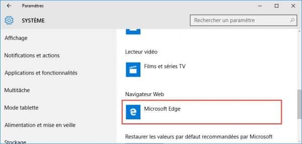 Windows-10-navigateur-web-Microsoft-Edge