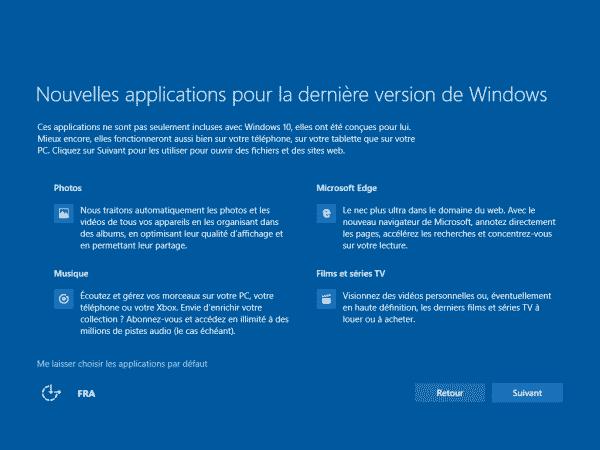 Windows-10-nouvelles-Apps