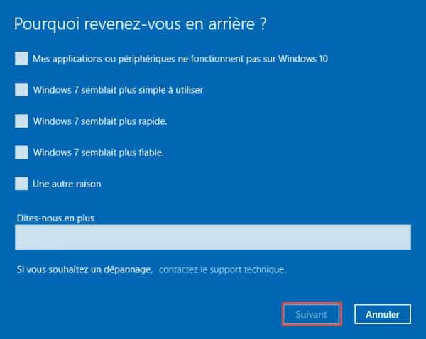 Windows-10-pourquoi-retour-arriere