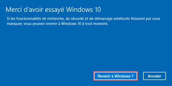 Windows-10-pourquoi-retour-arriere-Windows7