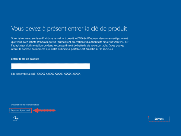 Windows10-Activation-reporter