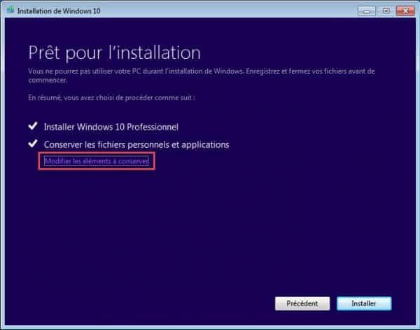 Windows10-Upgrade-modifier