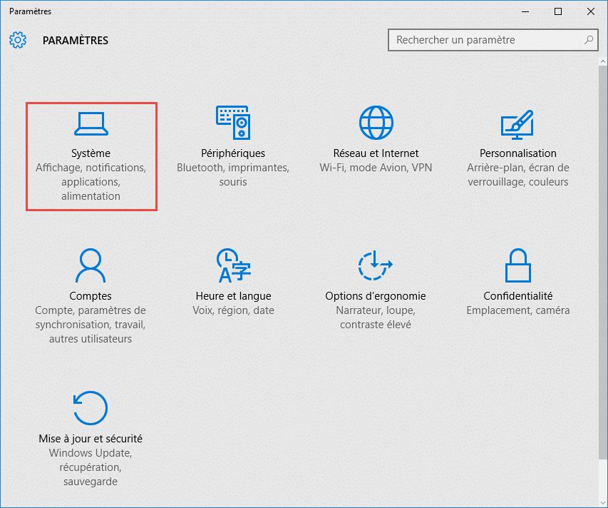 <b>Adblock</b> Plus - bloqueur de publicités gratuit - Chrome Web ...