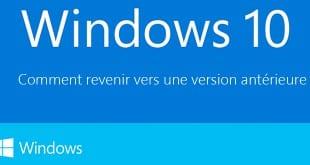 Windows_10-Retrograder