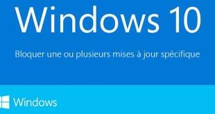 Windows_10-bloquer-update-une