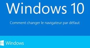 Windows_10_navigateur-une