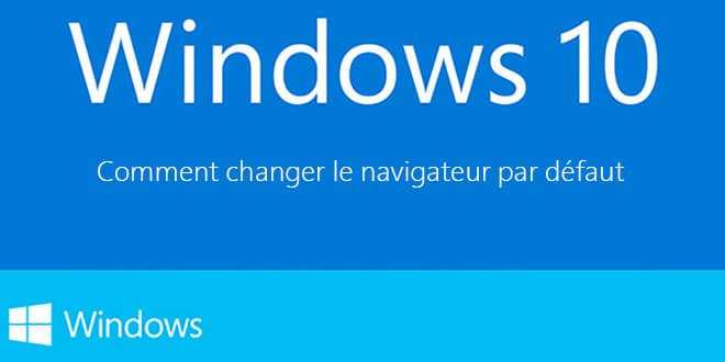 Windows_10_navigateur-une.jpg