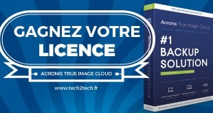 concours_Acronis_2016