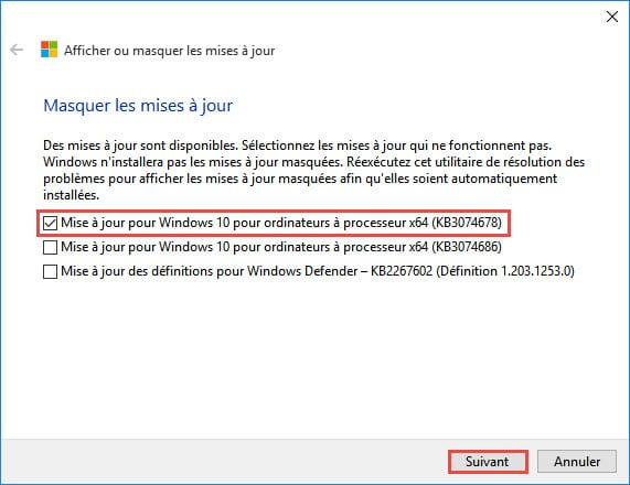 windows-10-Afficher-masquer-update02