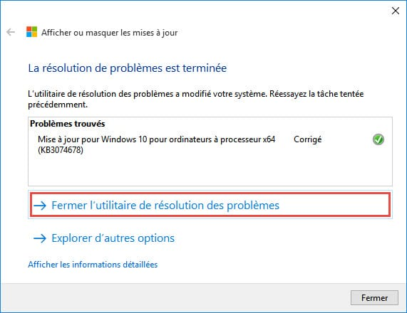 windows-10-Afficher-masquer-update03