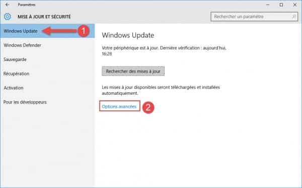 windows-10-Update-options-avancees
