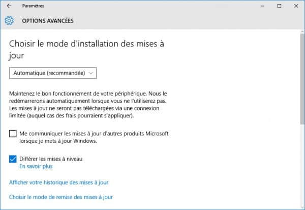 windows-10-differer-update