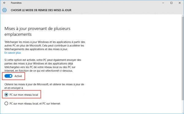 windows-10-mode-remise-update