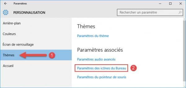 windows-10-themes-parametres-icones