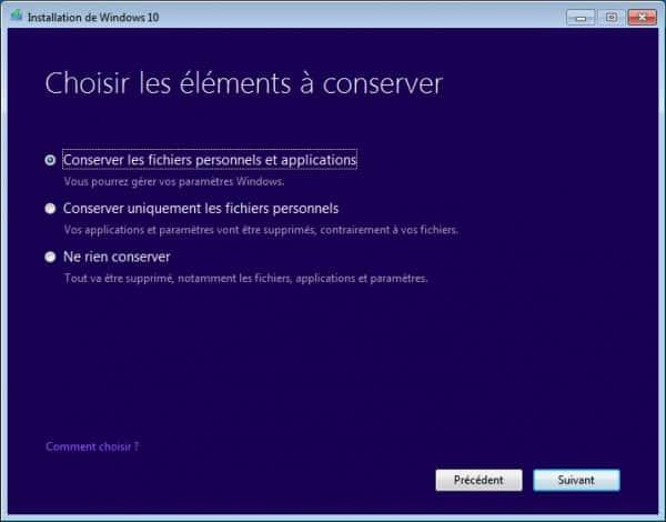 windows10-Upgrade-elements-conserver
