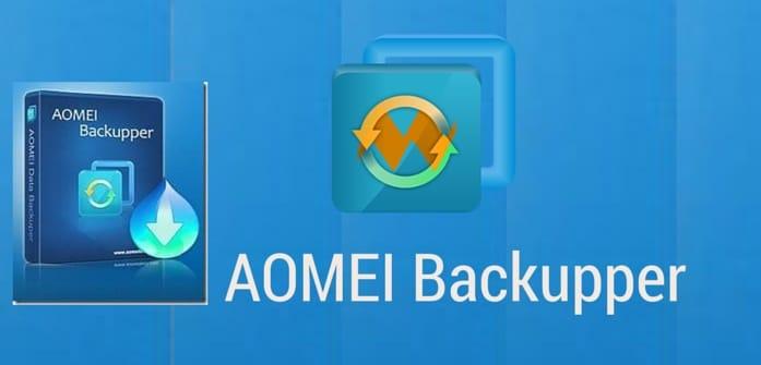 AOMEI-Backupper.jpg