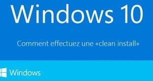 Windows_10_clean_install