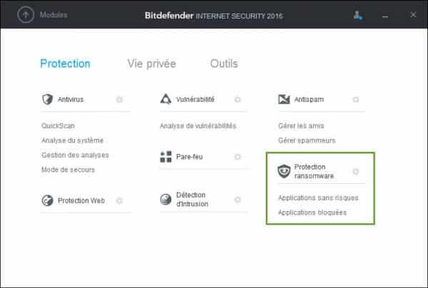Bitdefender2016-AntiRansomware