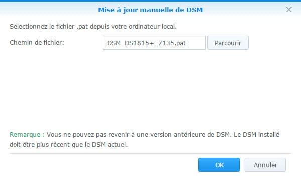 update2-DSM
