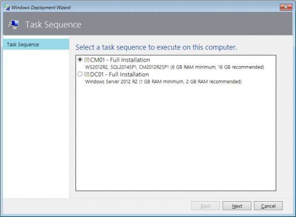 CM01-Task-Sequence