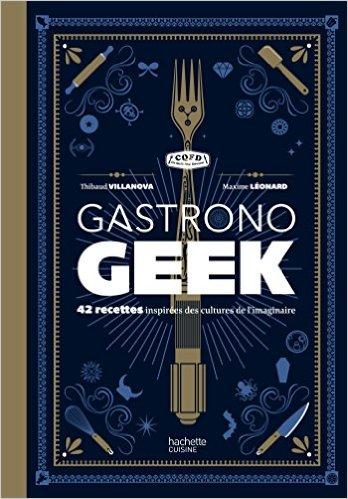 Gastronogeek_