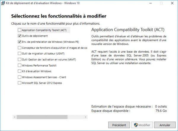 adk10-install