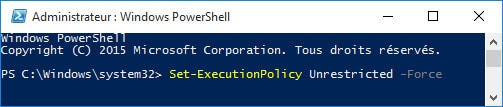 powershell-executionpolicy