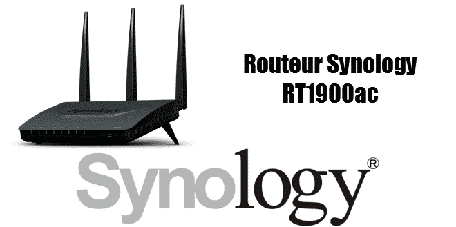 rt1900ac-synology