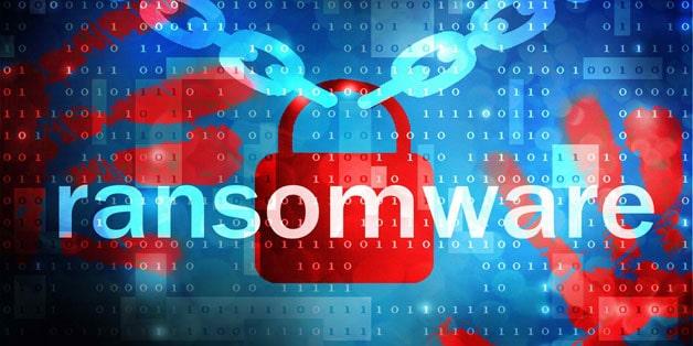 Photo of Ransomware : Les sites web sont visés