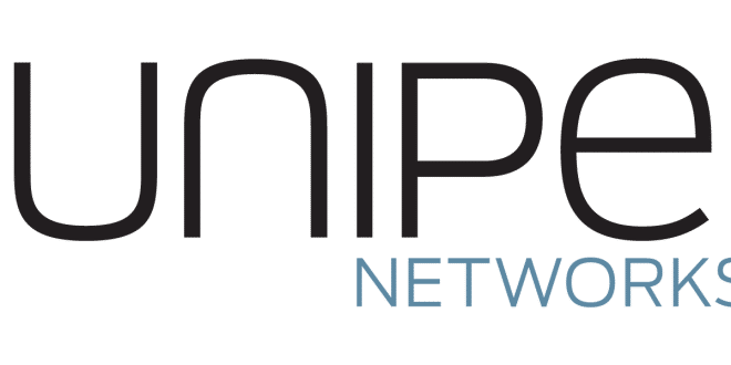 juniper-networks-blue-png