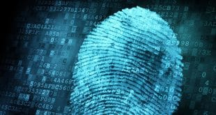 forensic-technology-featured