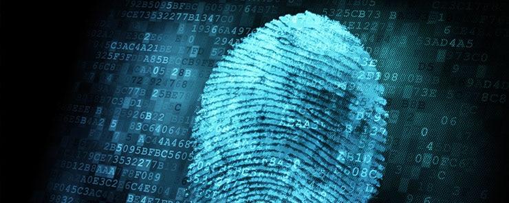 Photo of Forensics : Retrouver les traces d'un piratage