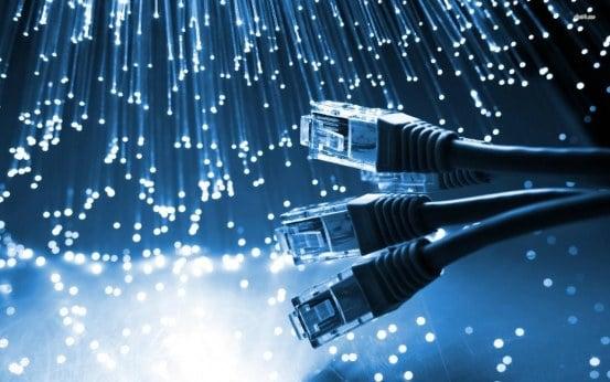 network-cables-computer-wallpaper-wallpaper-1557933716